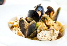 seafood-kerang-doktersehat