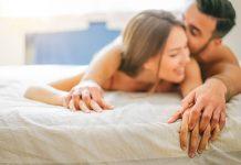 seks-untuk-memperolah-keturunan-doktersehat