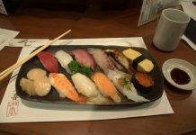 sushi-kecap-doktersehat