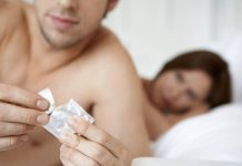tempat-menyimpan-kondom-doktersehat