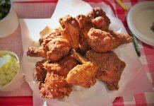 ayam-goreng-doktersehat