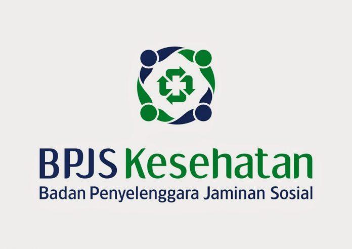 bpjs-doktersehat