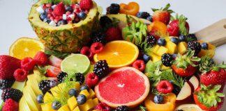 buah-terlarang-saat-hamil-doktersehat