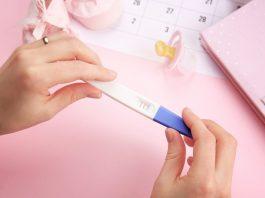 cara-cepat-hamil-setelah-haid-doktersehat