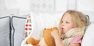 cara-atasi-dahak-pada-anak-doktersehat