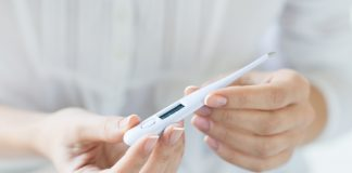termometer-badan-doktersehat