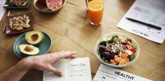 diet-sehat-golongan-darah-O-doktersehat