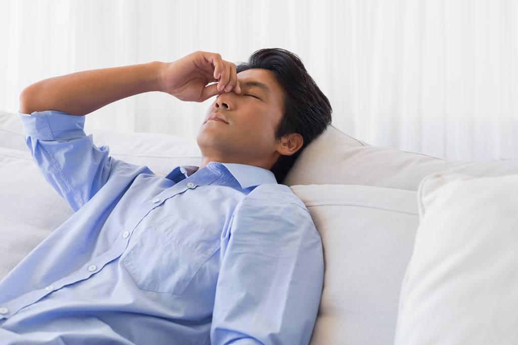 7 Efek Samping Obat Disfungsi Ereksi yang Berbahaya bagi Pria