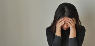 gangguan-kesehatan-mental-doktersehat