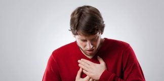 gangguan-tiroid-doktersehat