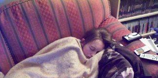 kedinginan-tidur-doktersehat