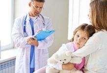 cara-mengobati-leukimia-limfoblastik-kronis-doktersehat