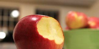 makan-buah-doktersehat