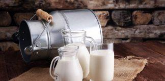manfaat-minum-susu-sebelum-tidur-doktersehat