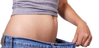 meningkat-kerja-bakteri-di-usus-doktesehat