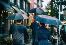 musim-hujan-doktersehat
