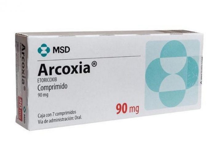obat-arcoxia-doktersehat