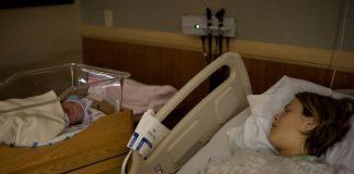 pasien-rumah-sakit-doktersehat