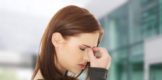 penyakit-autoimun-doktersehat