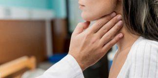 operasi-pita-suara-doktersehat