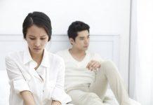 rasio-penularan-HIV-doktersehat