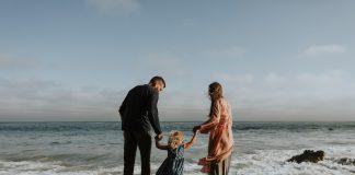 resolusi-keluarga-di-tahun-baru-doktersehat
