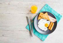 sarapan-doktersehat