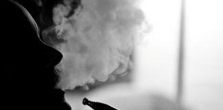 shisha-rokok-doktersehat