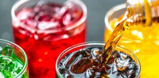soda-buruk-untuk-kesehatan-doktersehat
