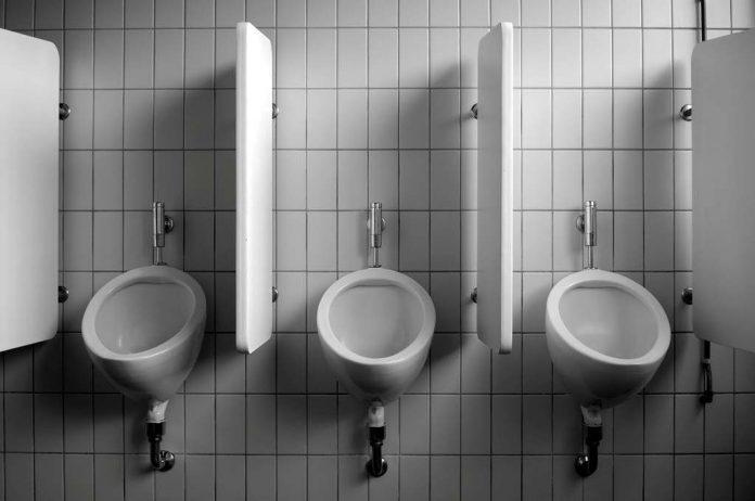 toilet-urine-doktersehat