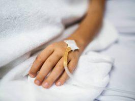 virus-yang-memicu-kanker-doktersehat