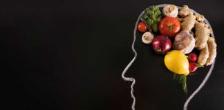 vitamin-otak-doktersehat