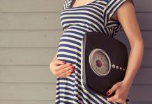 agar-janin-kuat-di-trimester-pertama-doktersehat