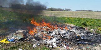 akibat-menghirup-asap-pembakaran-sampah-doktersehat