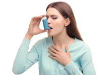 asma-doktersehat