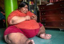bimo-obesitas-doktersehat