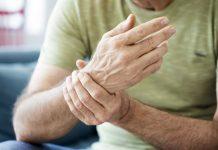 gejala-hemiparesis-doktersehat
