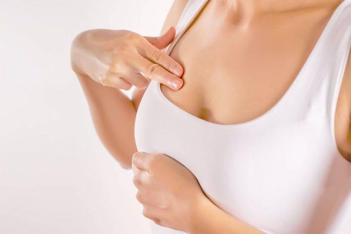 implan-payudara-doktersehat