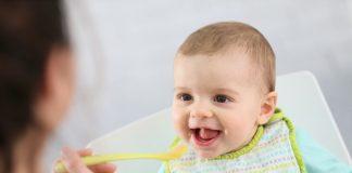 jadwal-makan-bayi-6-bulan-doktersehat