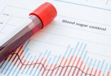 jenis-tes-darah-doktersehat