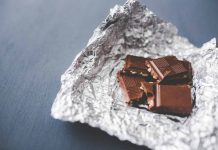 kandungan-gizi-cokelat-doktersehat