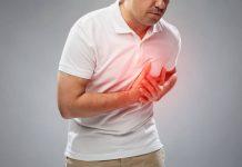 komplikasi-panjang-diabetes-doktersehat