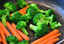makanan-pencegah-kanker-doktersehat