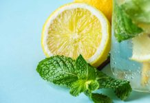 manfaat-infused-water-lemon-doktersehat