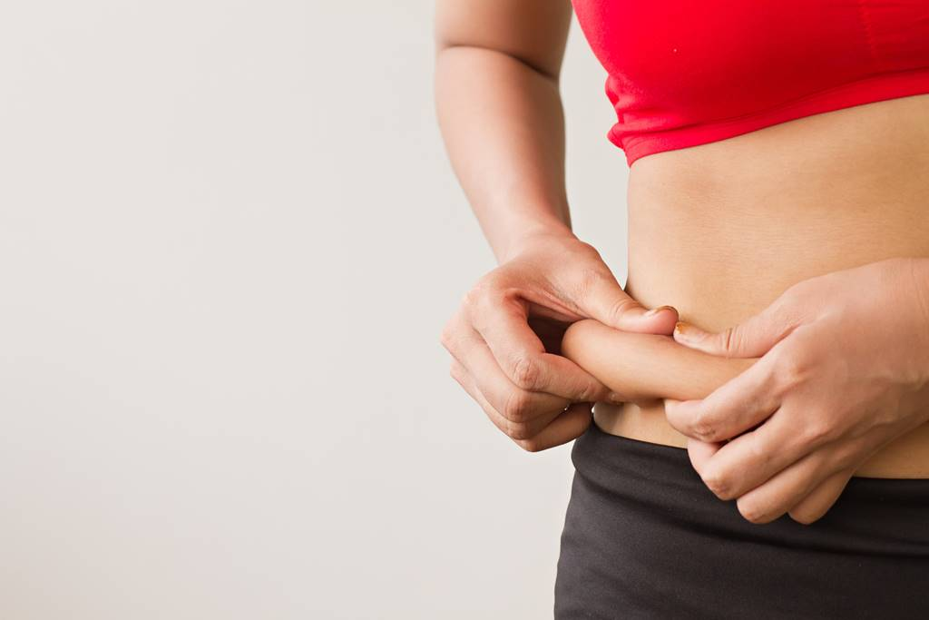 6 Cara Mempertahankan Berat Ideal Setelah Sukses Diet