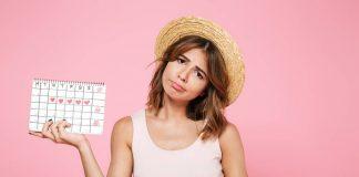 menstruasi-tidak-teratur-setelah-menikah-doktersehat