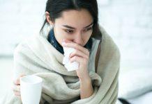 musim-flu-dan-pilek-doktersehat
