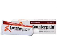 obat-counterpain-doktersehat