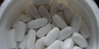 obat-mixagrip-demam-doktersehat