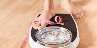 penurunan-berat-badan-karena-kanker-doktersehat